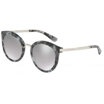 Dolce & Gabbana DG4268