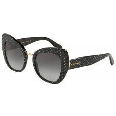 Dolce & Gabbana DG4319