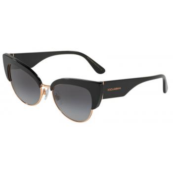 Dolce & Gabbana DG4346