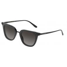 Dolce & Gabbana DG4363