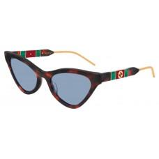 Gucci GG0597S