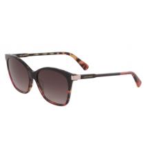 Longchamp LO625/S