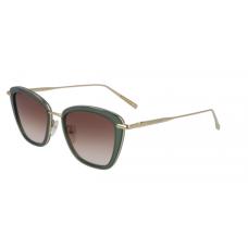 Longchamp LO638/S