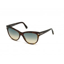 Tom Ford TF0430 Lily