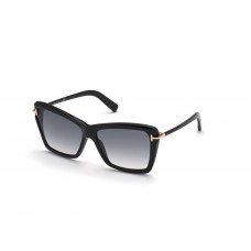 Tom Ford TF0849 Leah