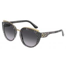 Dolce & Gabbana DG4383