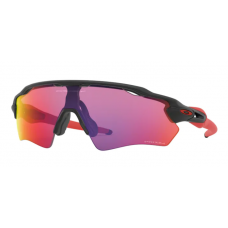 Oakley Junior OJ9001 Radar EV XS Path