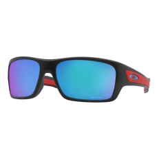 Oakley Junior OJ9003 Turbine XS