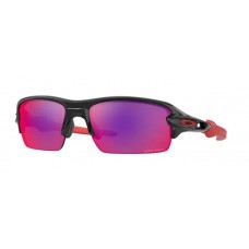 Oakley Junior OJ9005 Flak XS