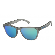 Oakley Junior OJ9006 Frogskins XS
