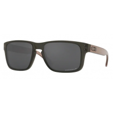 Oakley Junior OJ9007 Holbrook XS