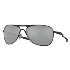 Oakley OO4060 Crosshair