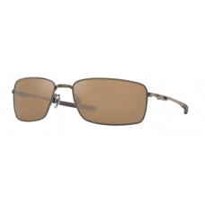 Oakley OO4075 Square Wire