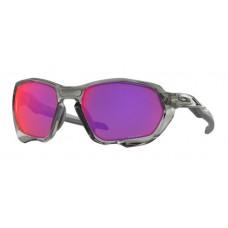 Oakley OO9019 Plazma