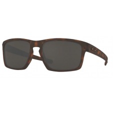 Oakley OO9262 Sliver