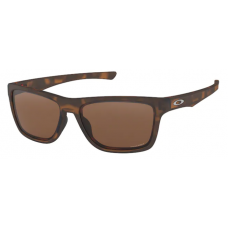 Oakley OO9334 Holston