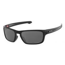 Oakley OO9408 Sliver Stealth