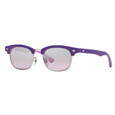 Ray-Ban Junior RJ9050S Clubmaster