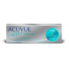1 Day Acuvue Oasys (30)