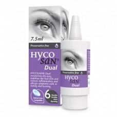 Hycosan Dual