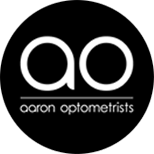 Aaron Optomertrists