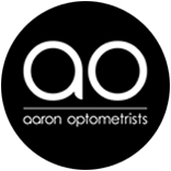 Aaron Optometrists