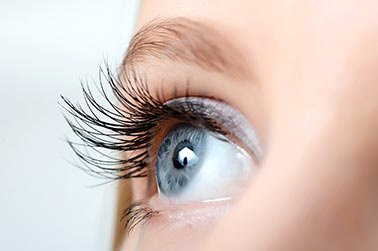 Contact Lenses Competitive with Online Pricing