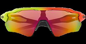8ffcd6ede1 Limited Edition Oakley Harmony Fade - Aaron Optometrists