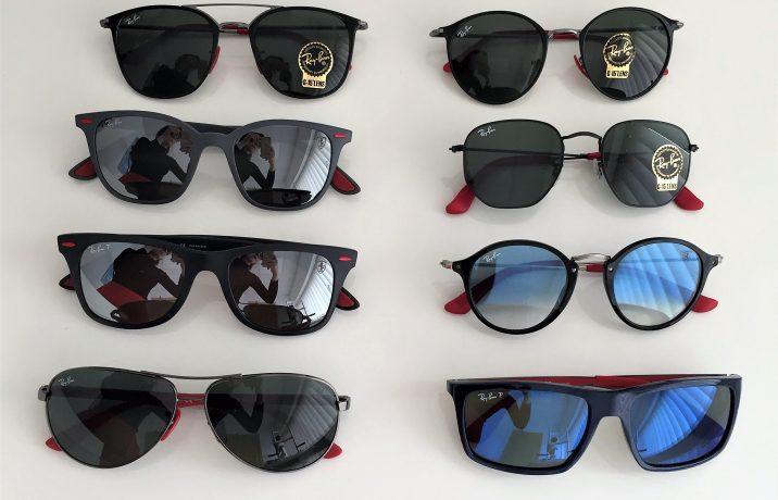 new ray ban sunglasses 2019 aviator